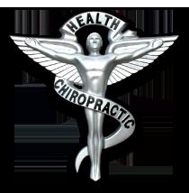 Sauk Rapids MN Chiropractor